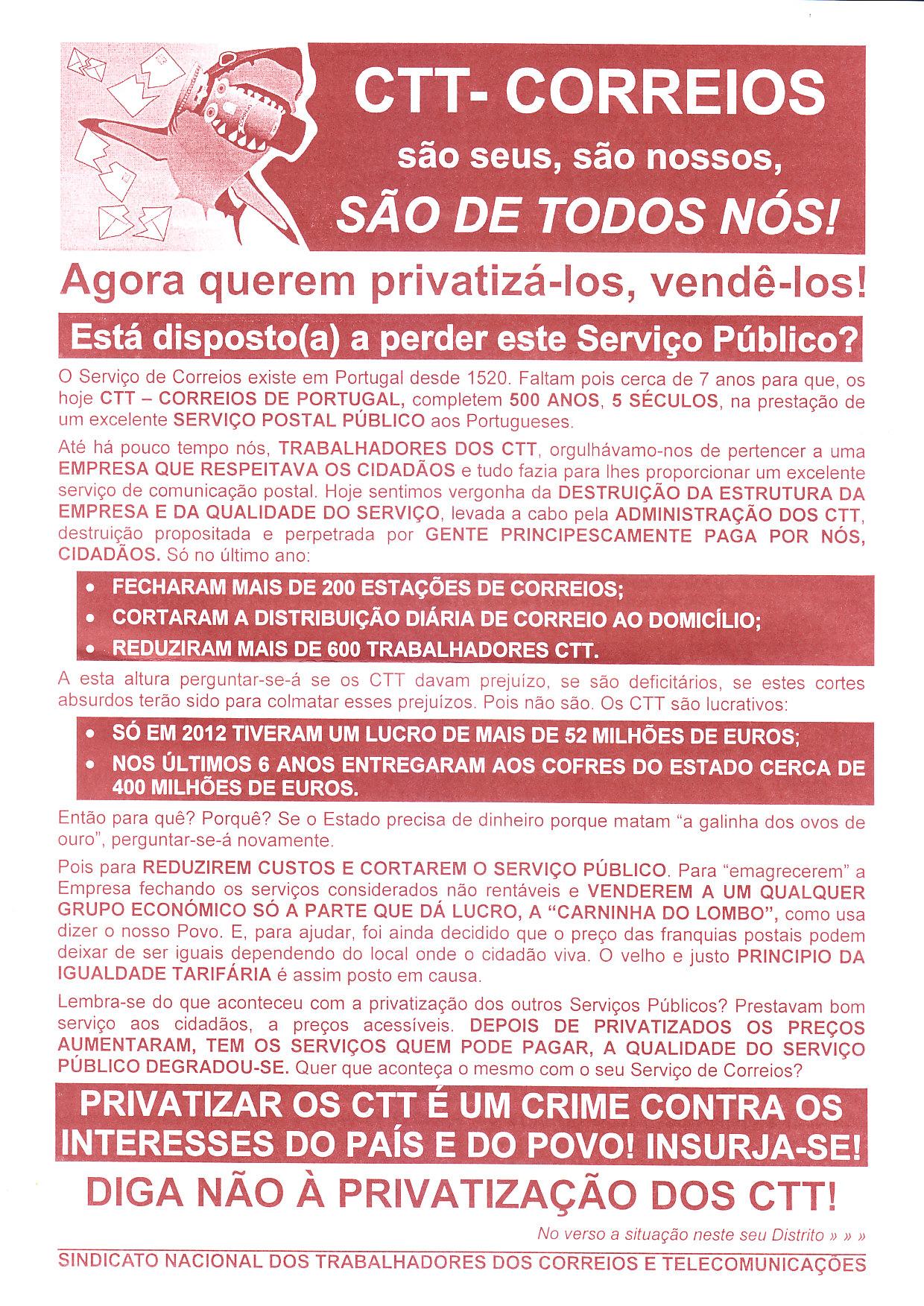 CTT_privatizacao_0001