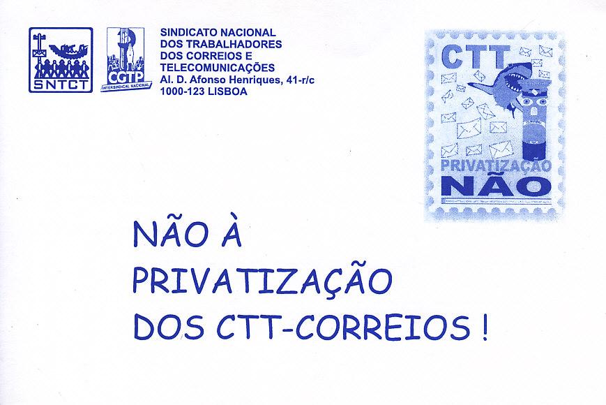 CTT_privatizacao_0003