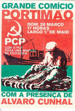 4_PCP_comicio_0023