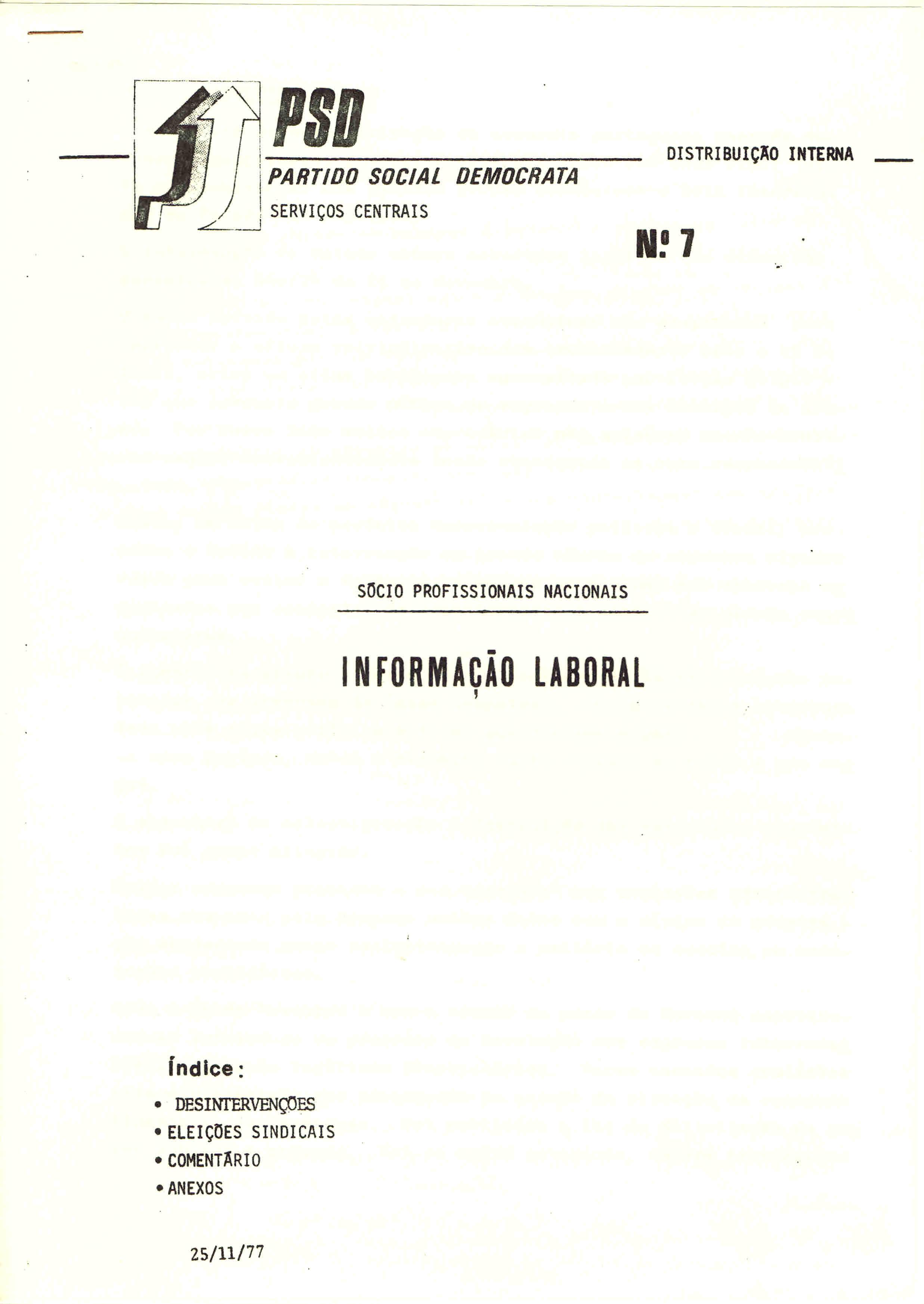 DocumDDent (168) (3)