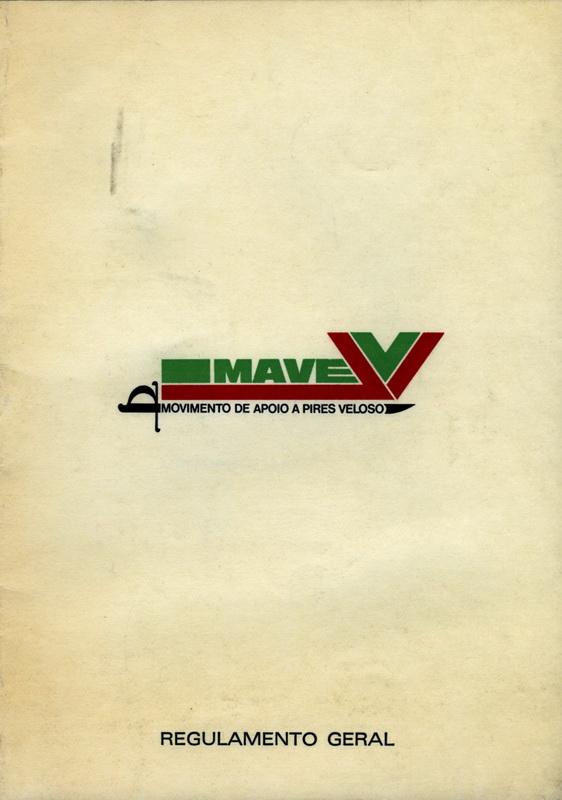 MAVE_MOVIMENTOdeAPOIOaPIRES_VELOSO_BR
