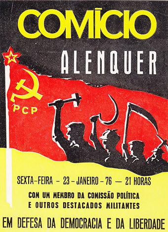 PCP_Comicio_0006