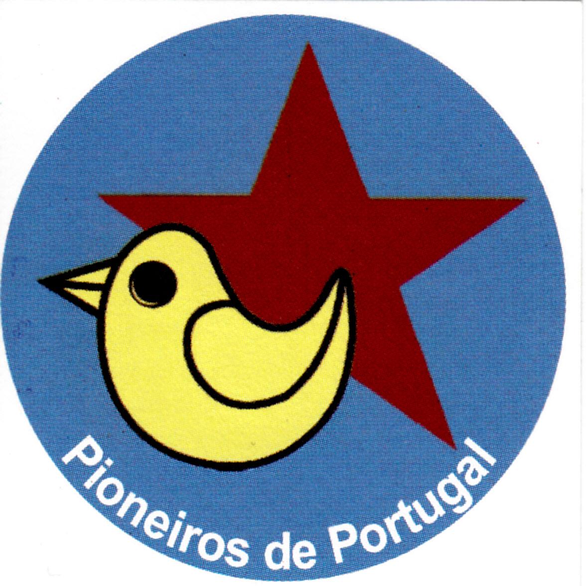 Pioneiros_autoc_2015_05_01_0003