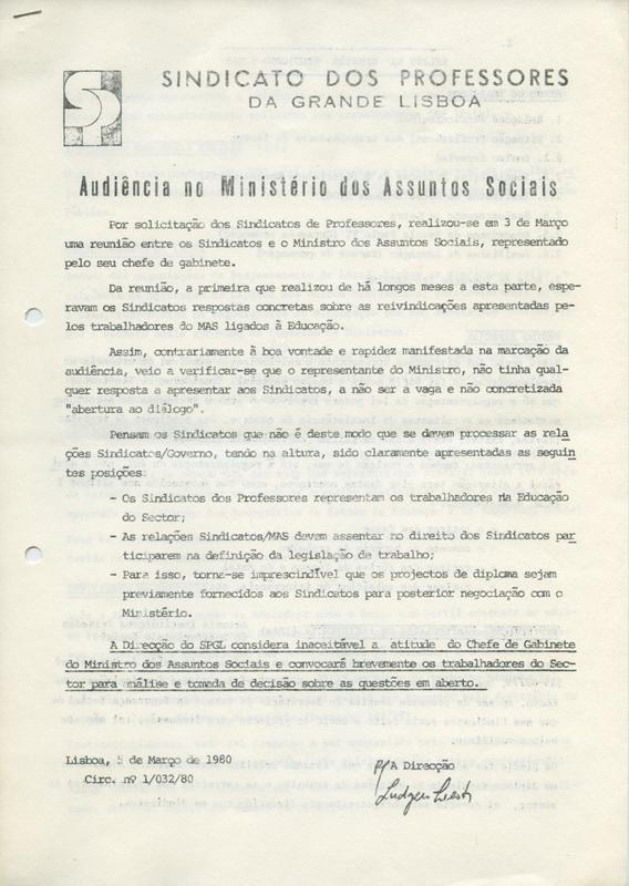 SPGL_AUDIENCIAnoMINISTERIOdosASSUNTOS_SOCIAIS_BR