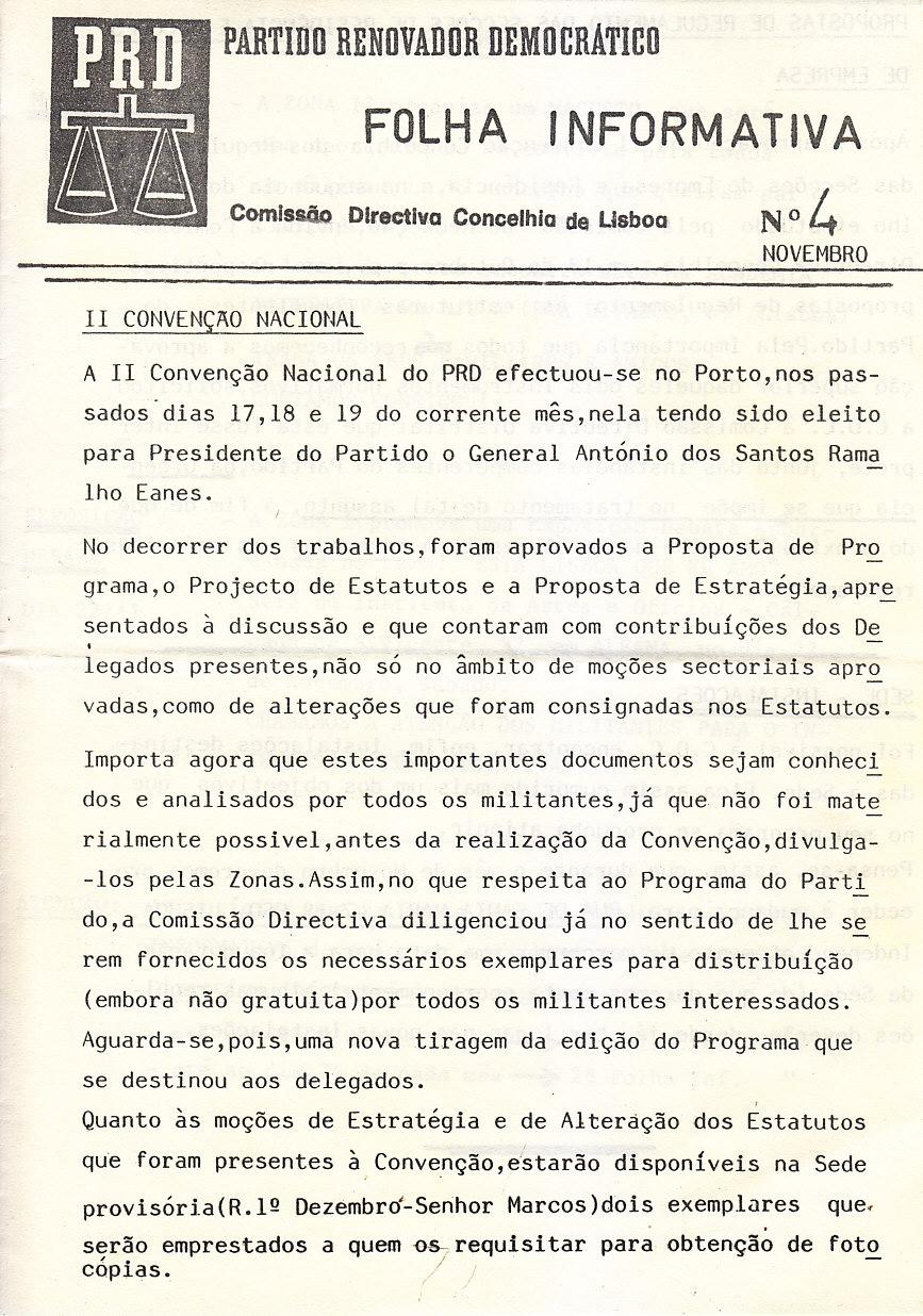 Folha_Informativa_PRD_0004