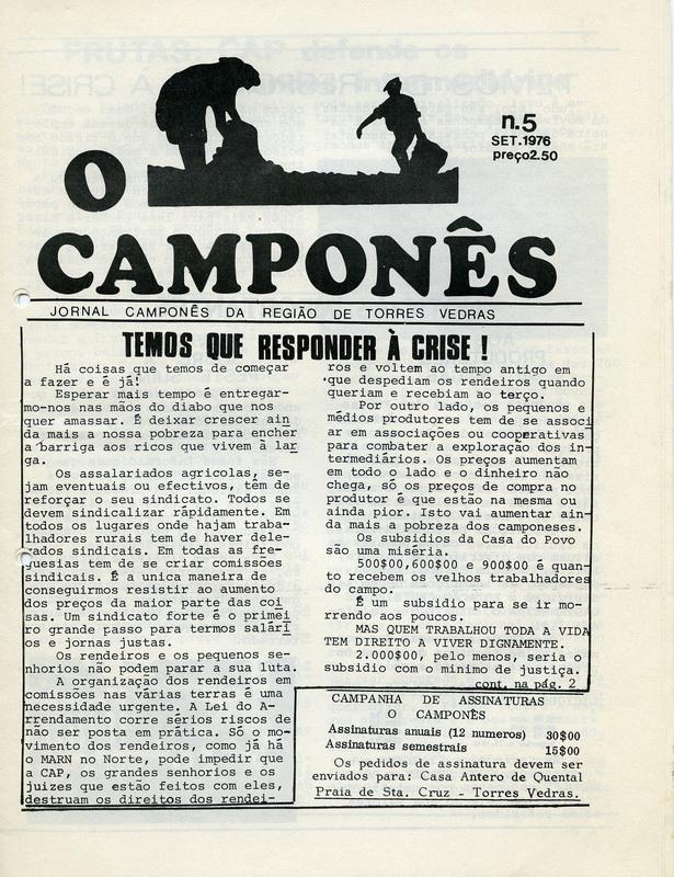 O_CAMPONES_N5_SET76_BR