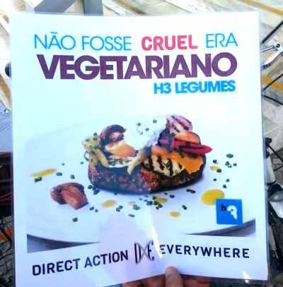 Vegan_1_2014-08-30