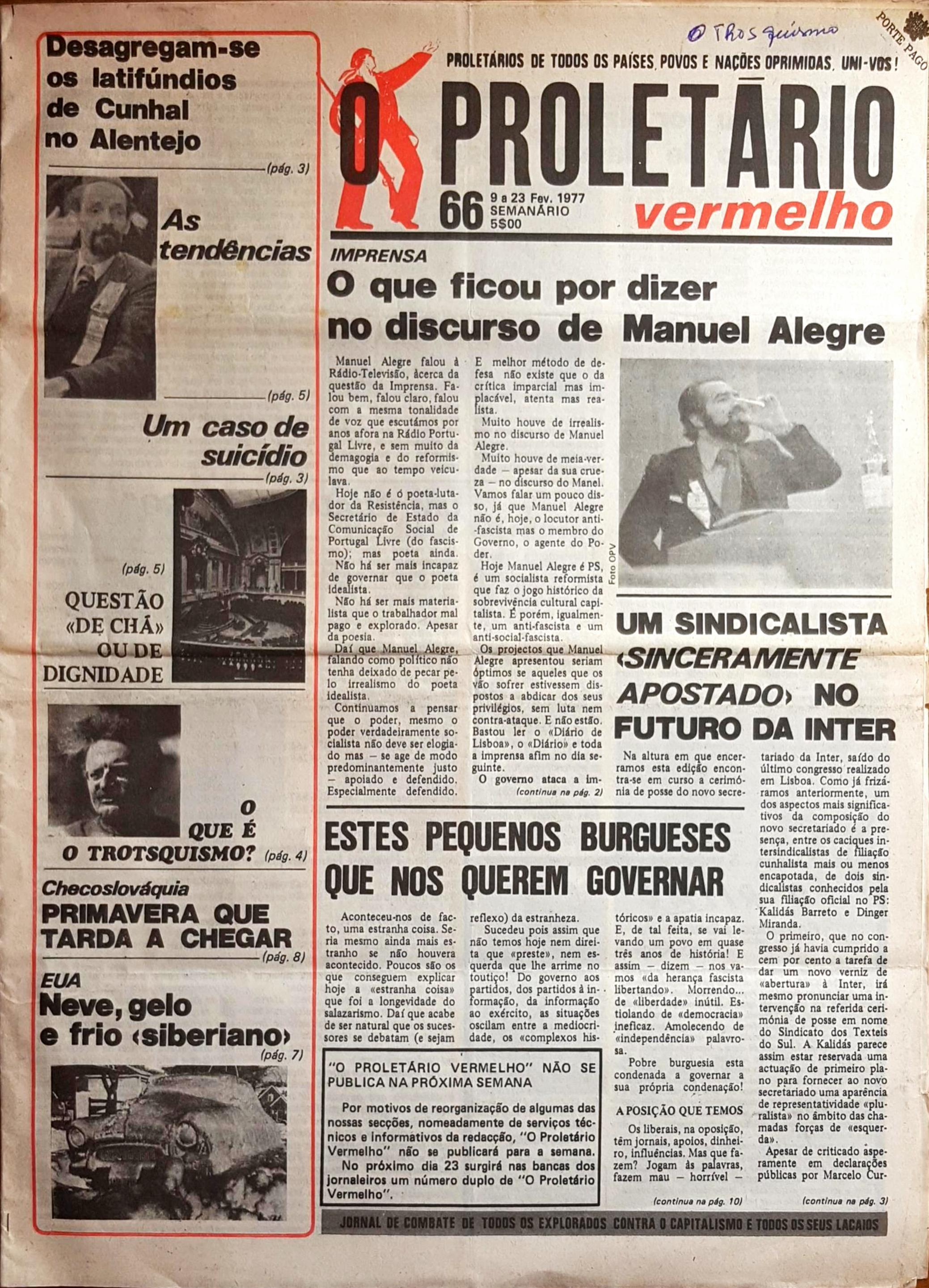 Proletario_Vermelho_66