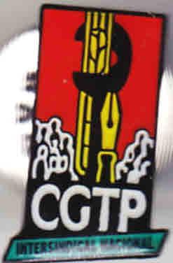 CGTP_pin_001