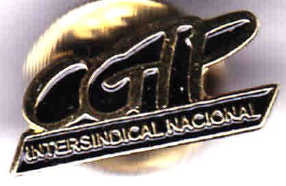 CGTP_pin_002