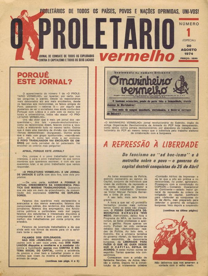 O_PROLETARIOvermelho_1_RD