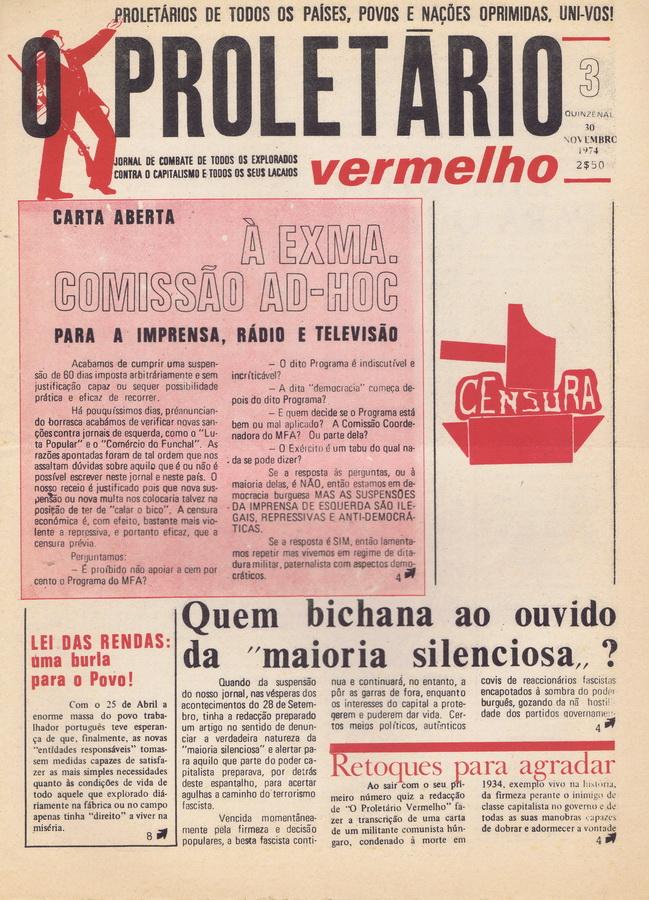 O_PROLETARIOvermelho_3_RD