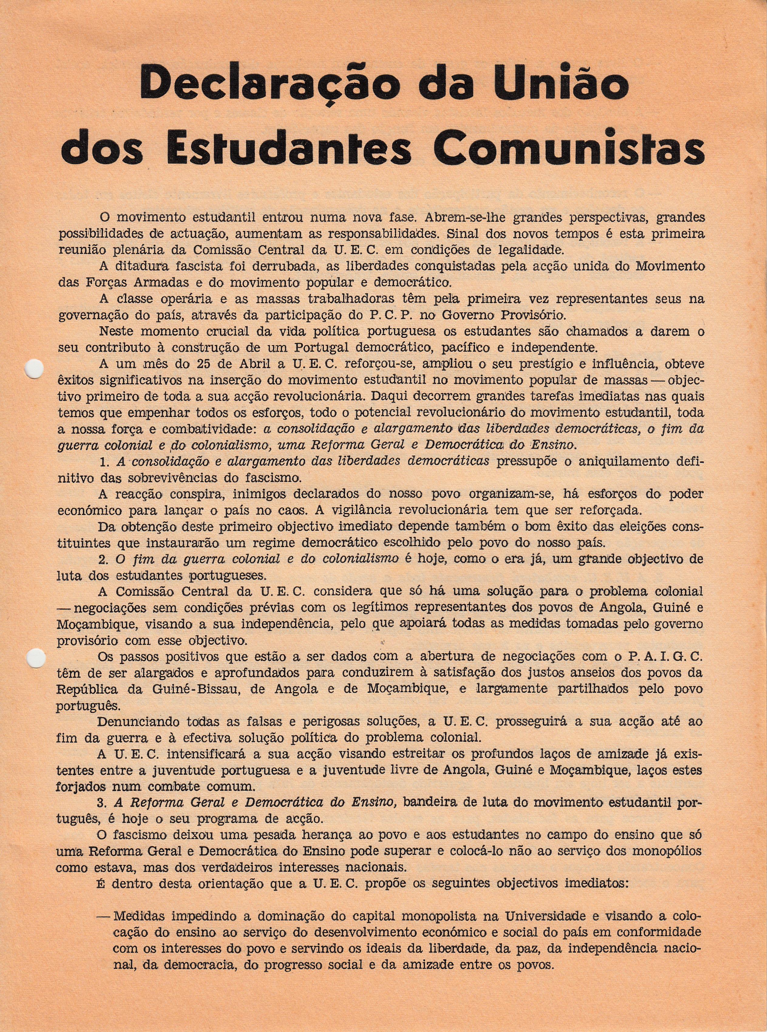 UEC_1974_06_0001
