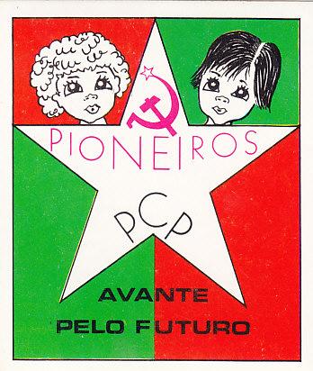 Pioneiros_0004