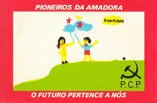 Pioneiros_autoc