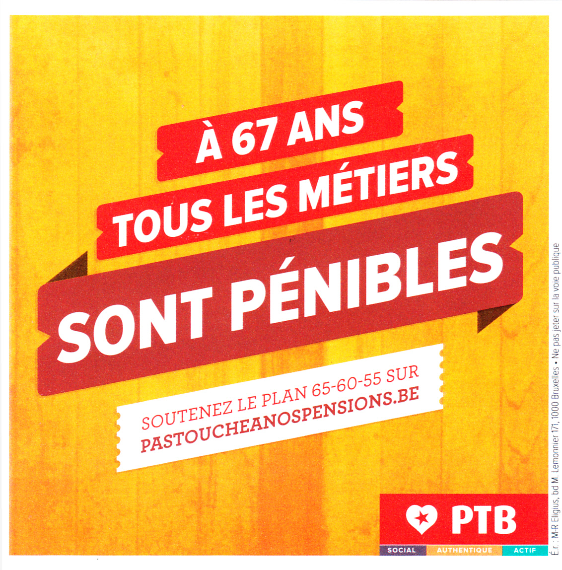 PTB_autoc_0003