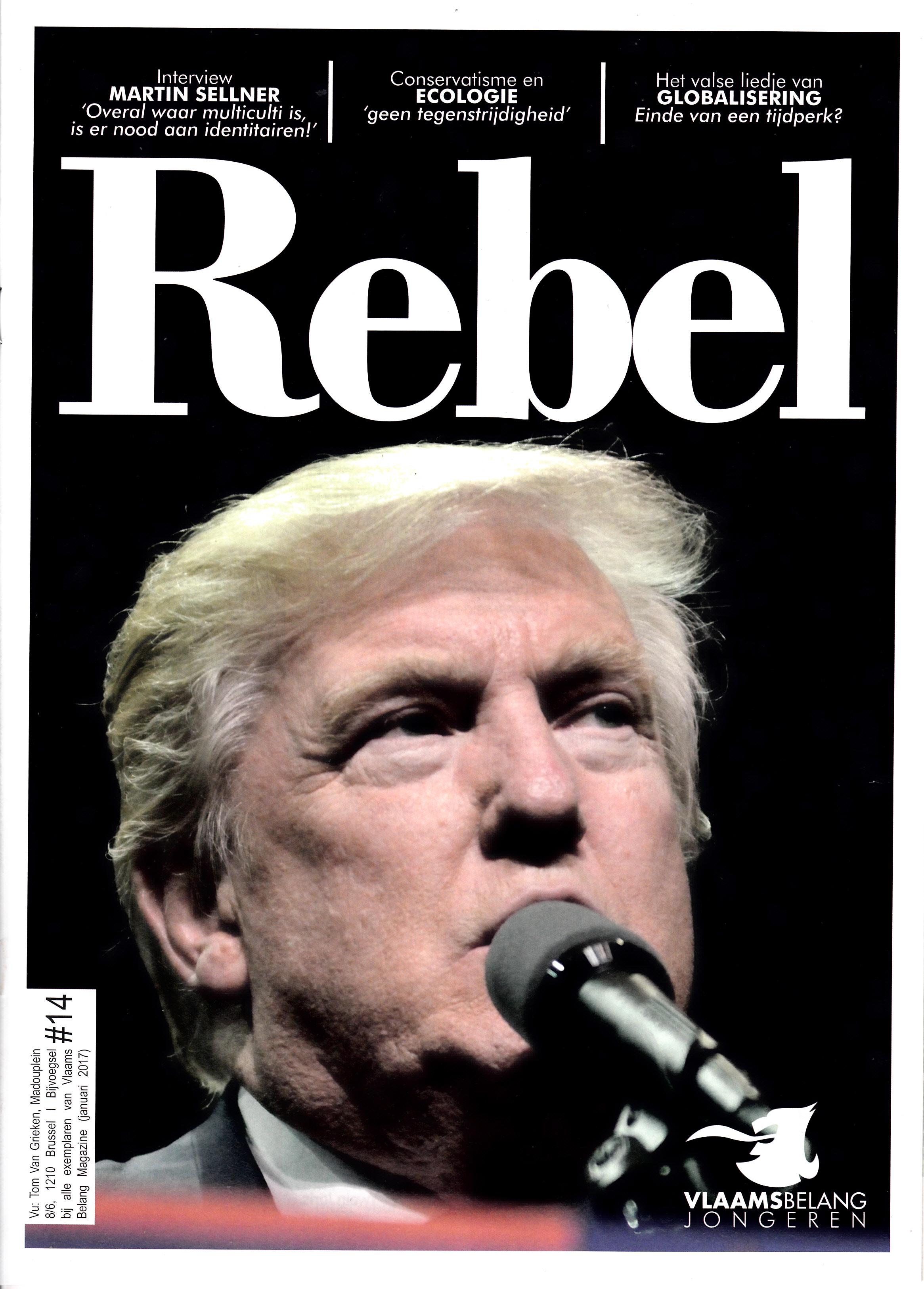 Rebel_14