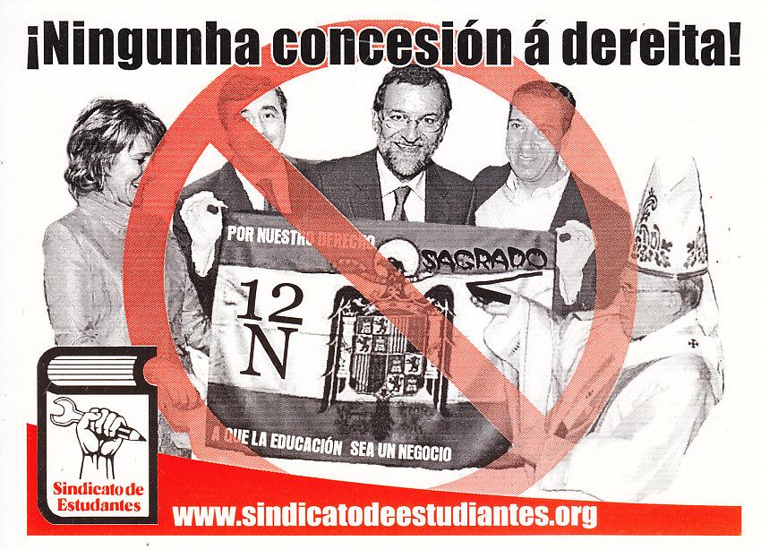 Sindicato_Estudiantes_autoc_0002 (2)