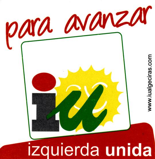 a_IU_andaluzia_autoc_0004 (2)