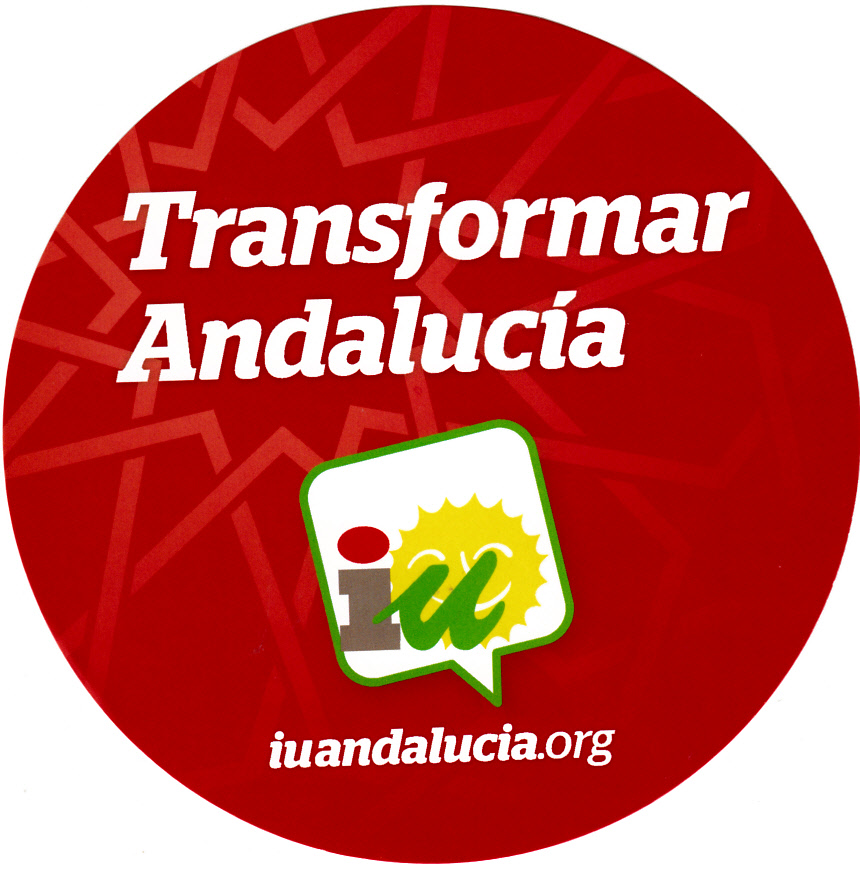 a_IU_autoc_andaluzia_iii_0004