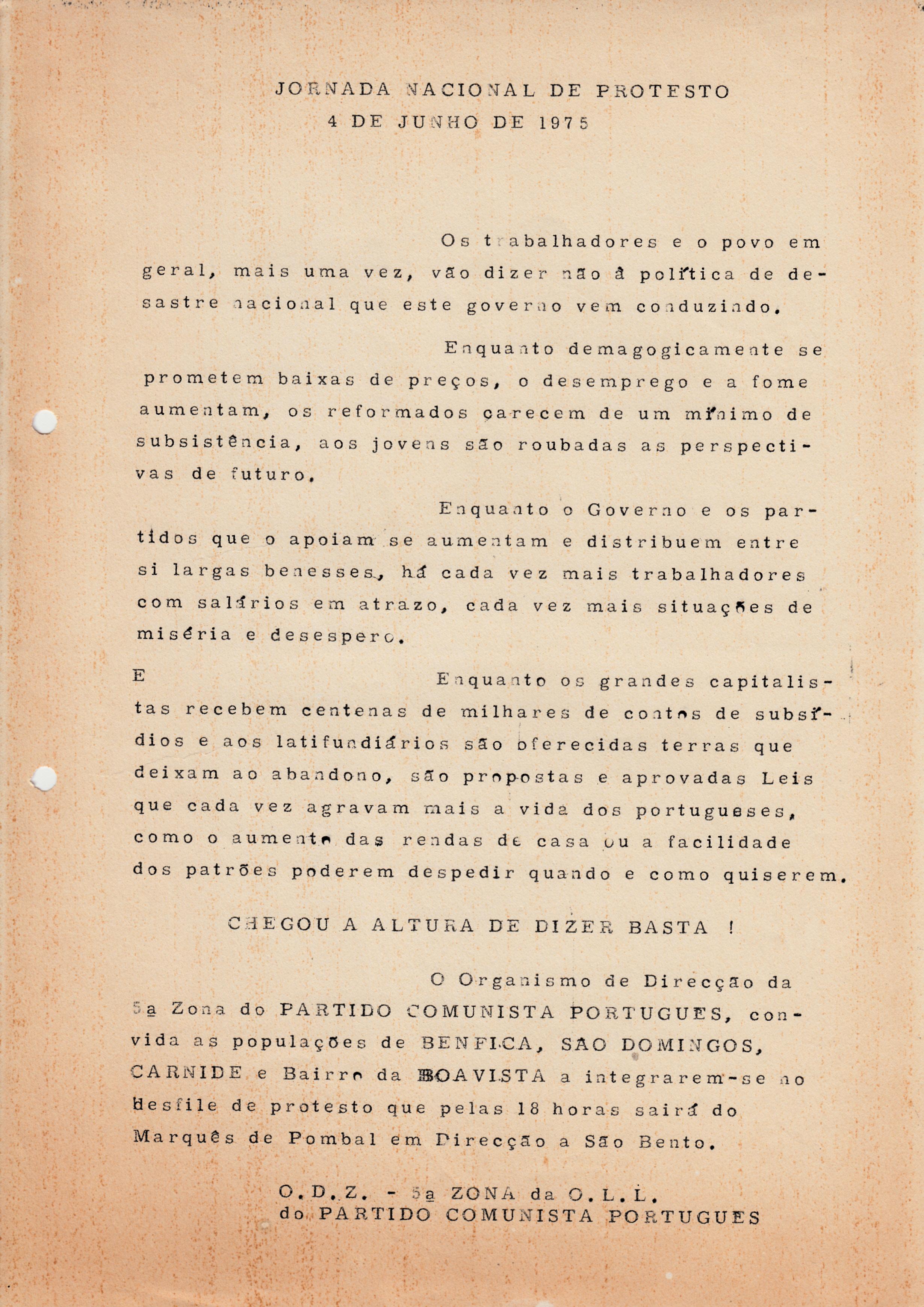 PCP_1975_06