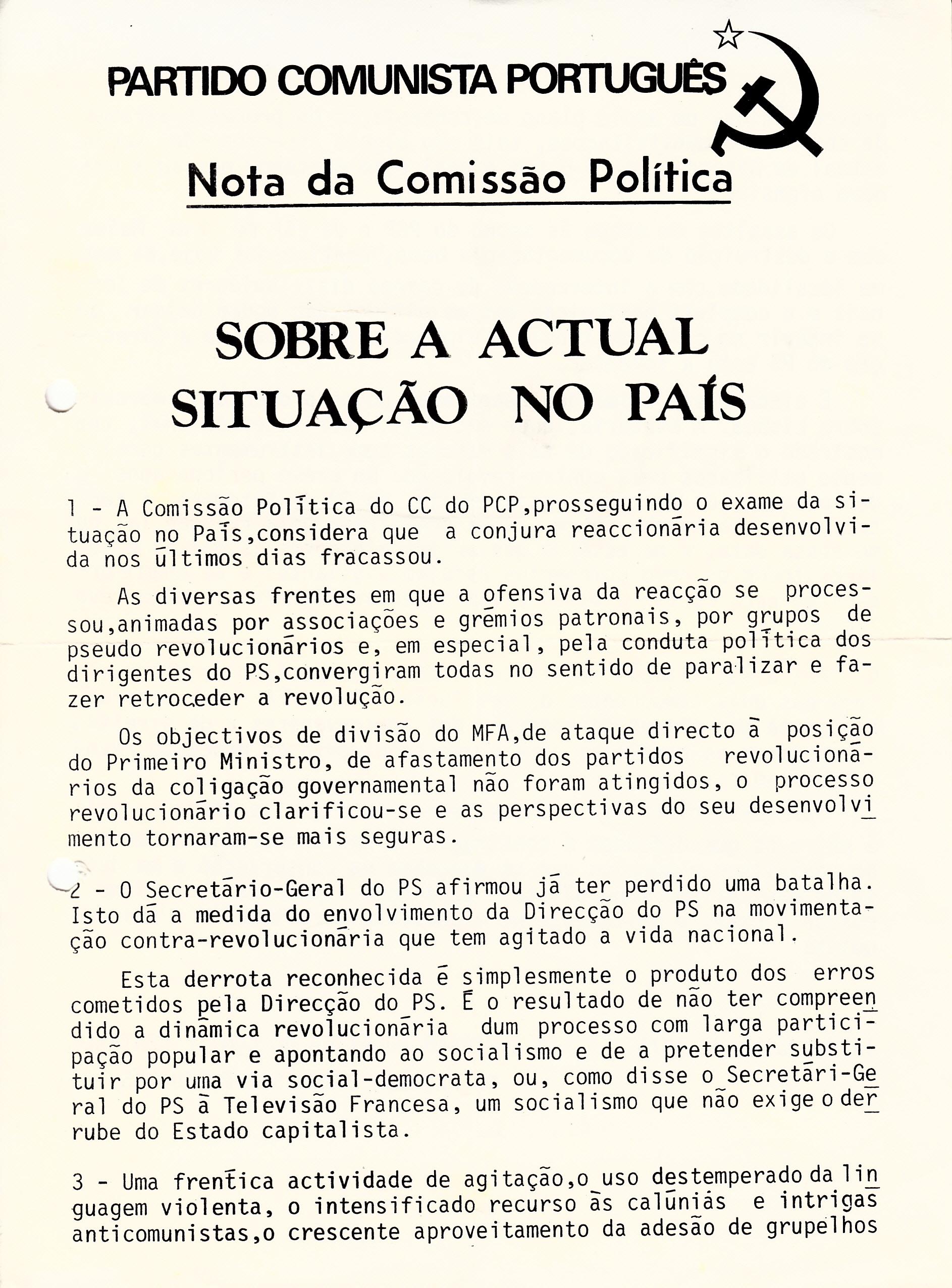 PCP_1975_07_0002