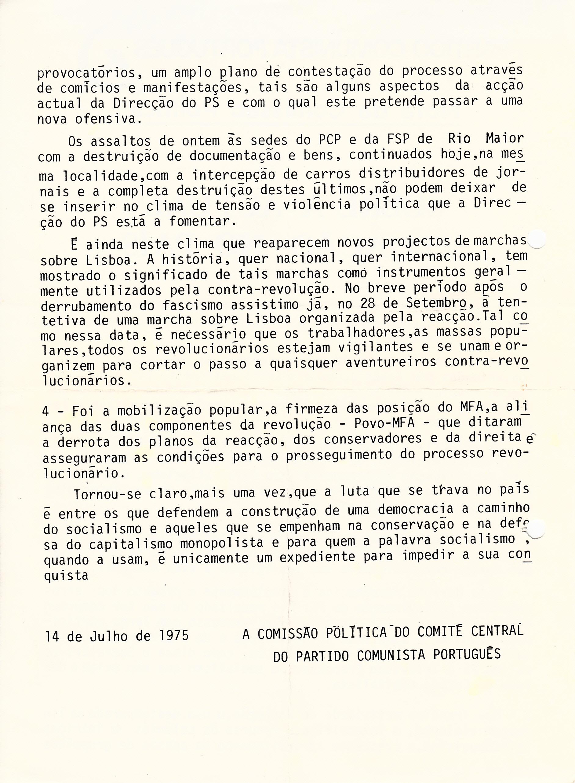 PCP_1975_07_0003