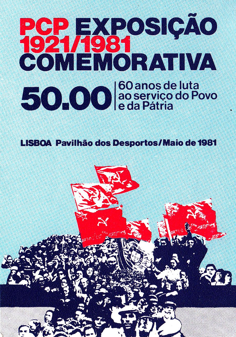 PCP_1981