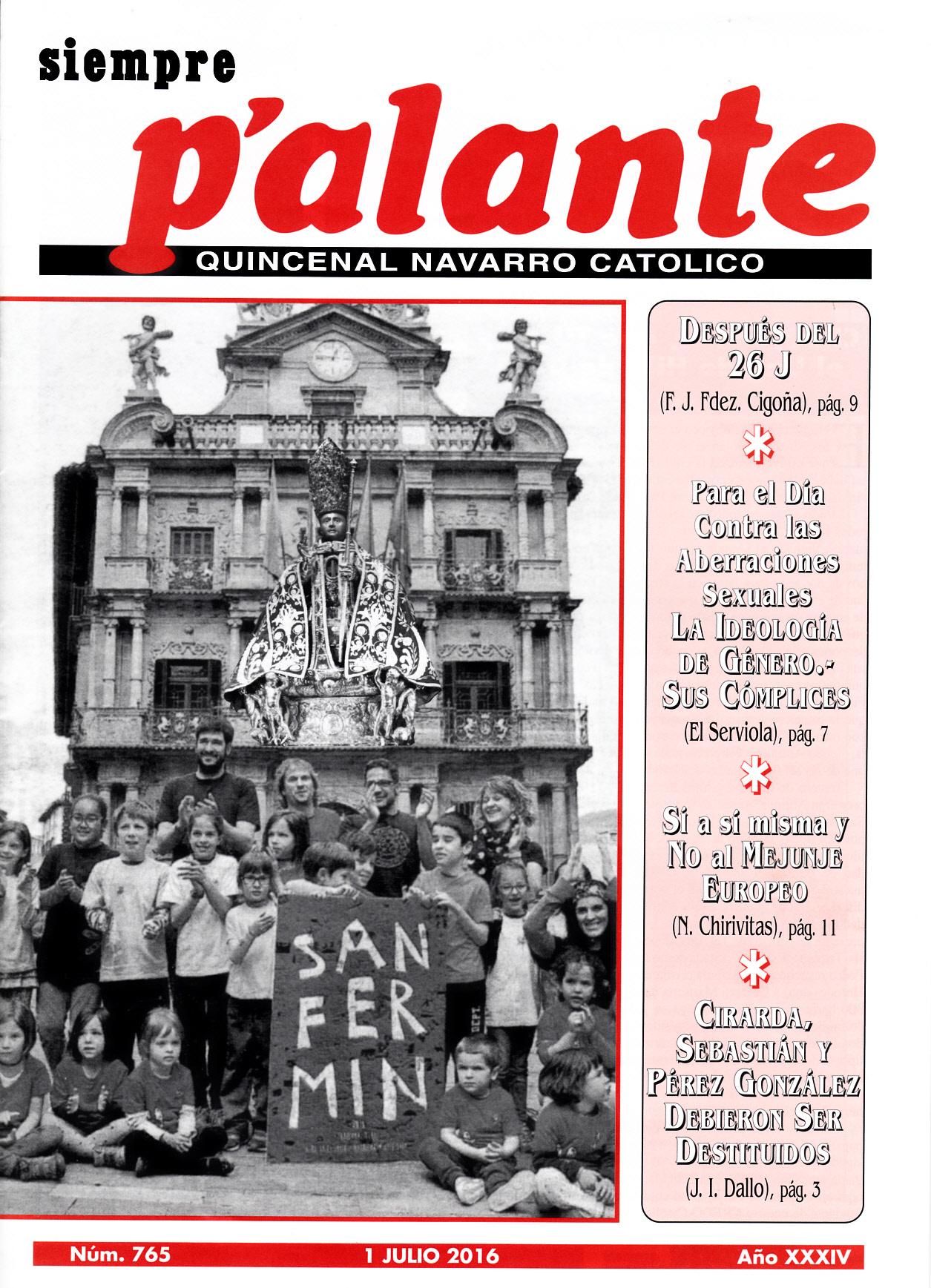 SIEMPRE_PALANTE_765