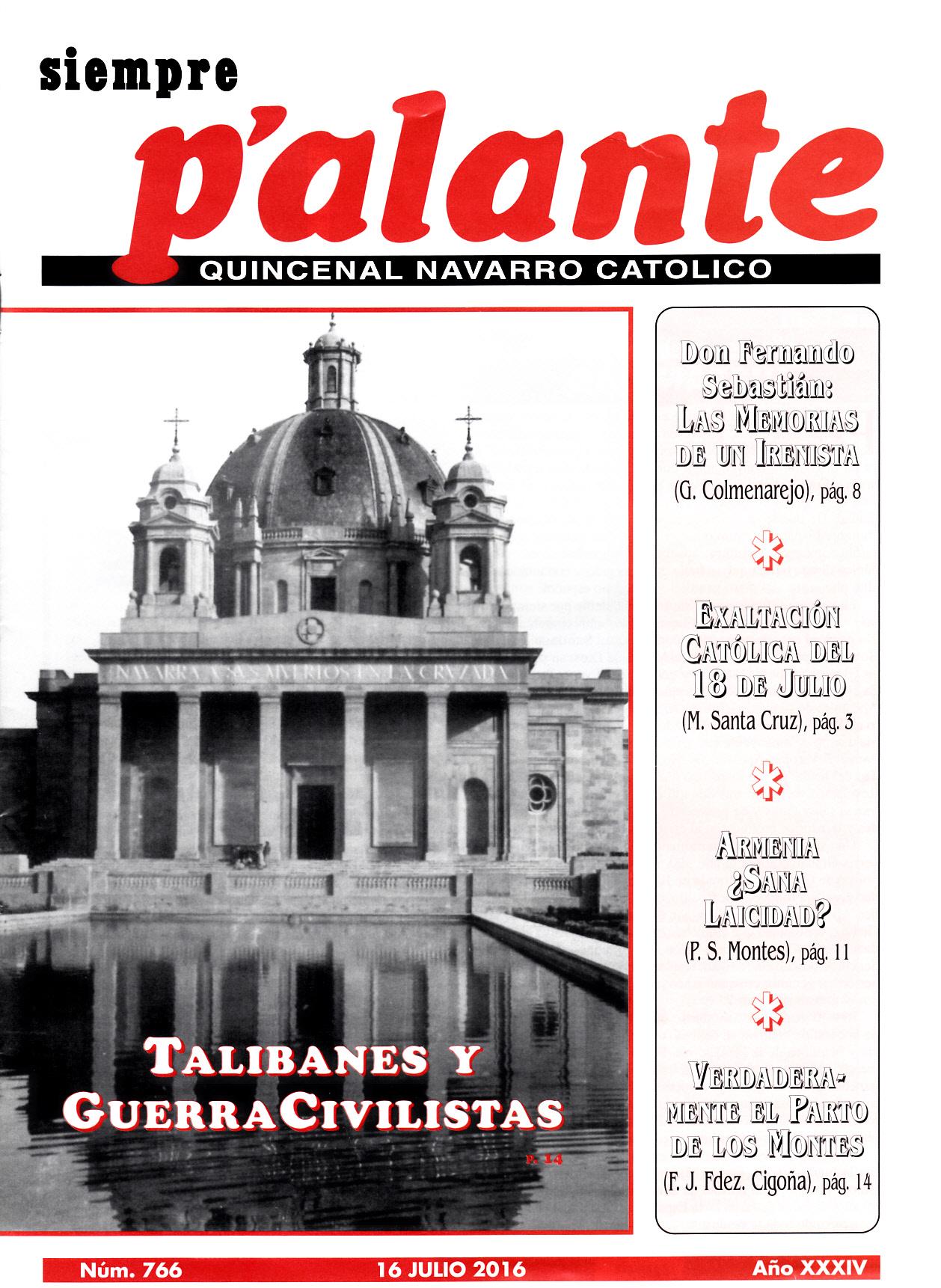 Siempre Palante_766