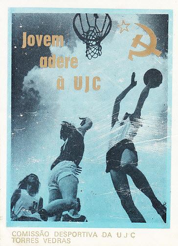 UJC_Torres Vedras_0011