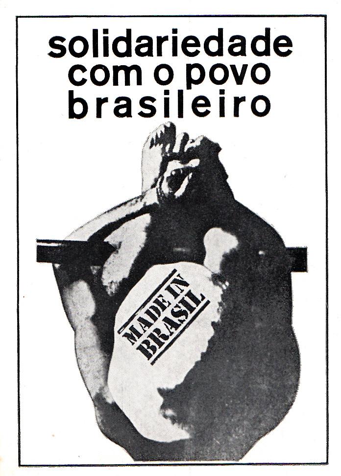 amnistia_brasil_0003