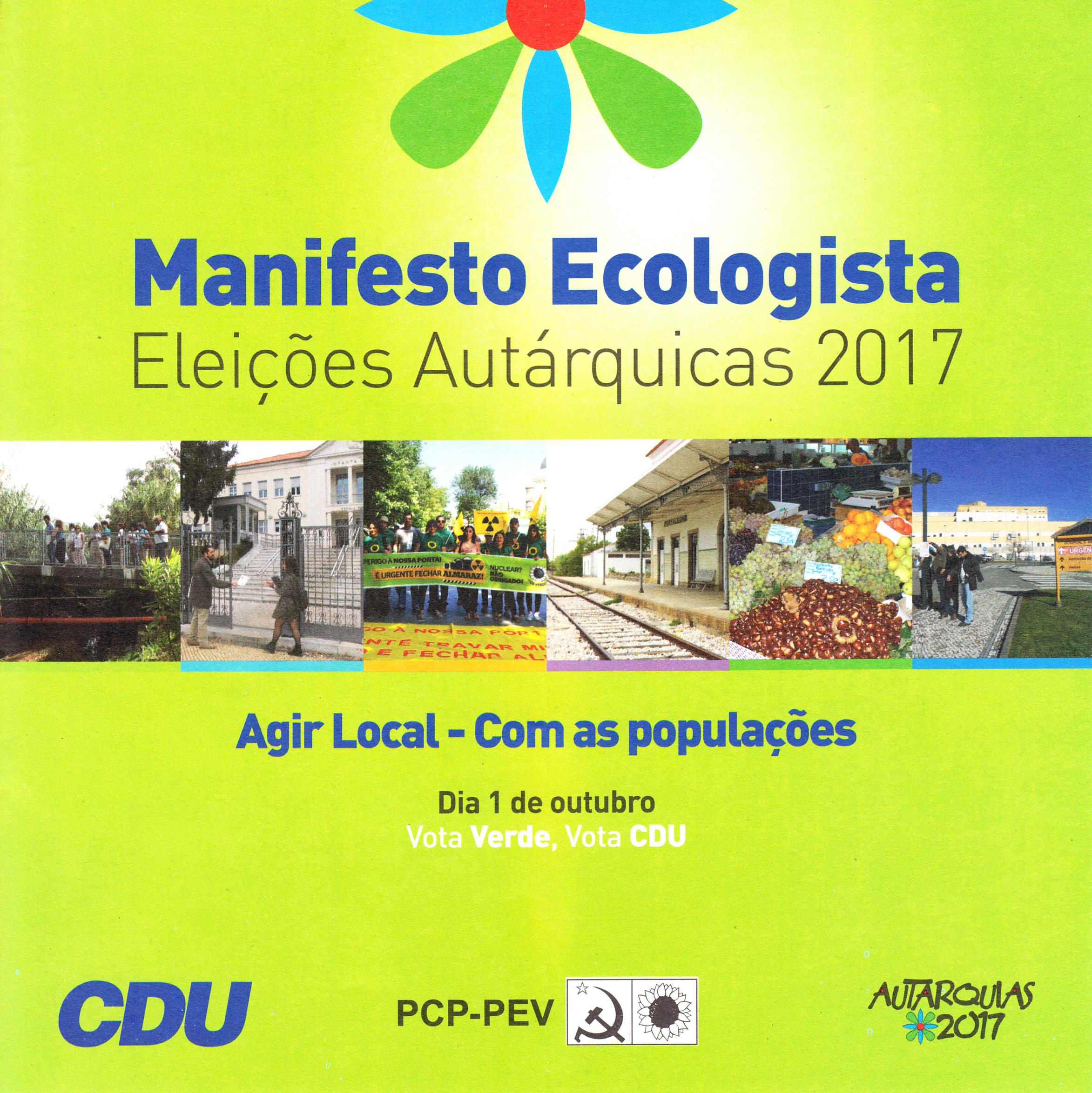 CDU_2017_Lisboa