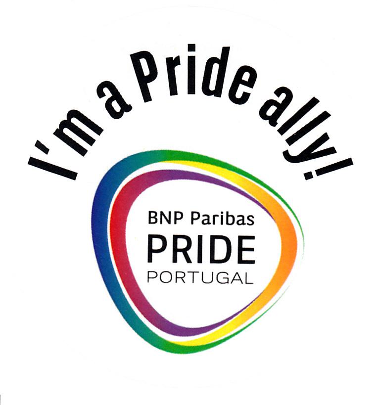 BNP_Paribas_lgbt_2017_0002