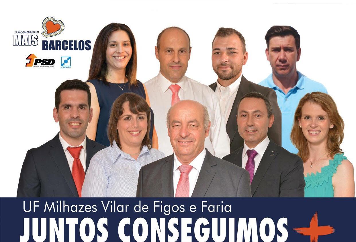 Barcelos_Milhazes_2017_PSD_CDS