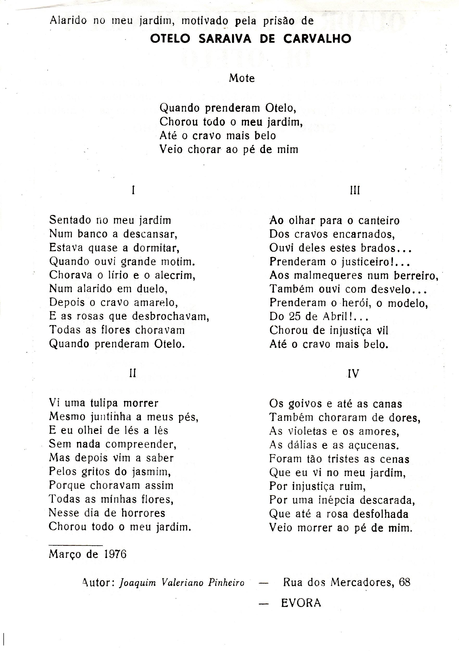 Otelo_1976_0002