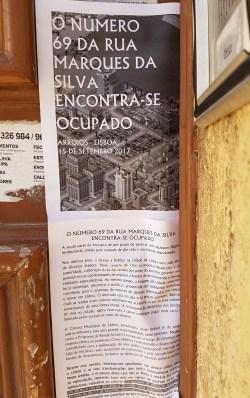 81c8a4ba8ddff ASSEMBLEIA DE OCUPAÇÃO DE LISBOA (AOLX) – 2ª SÉRIE – EPHEMERA ...
