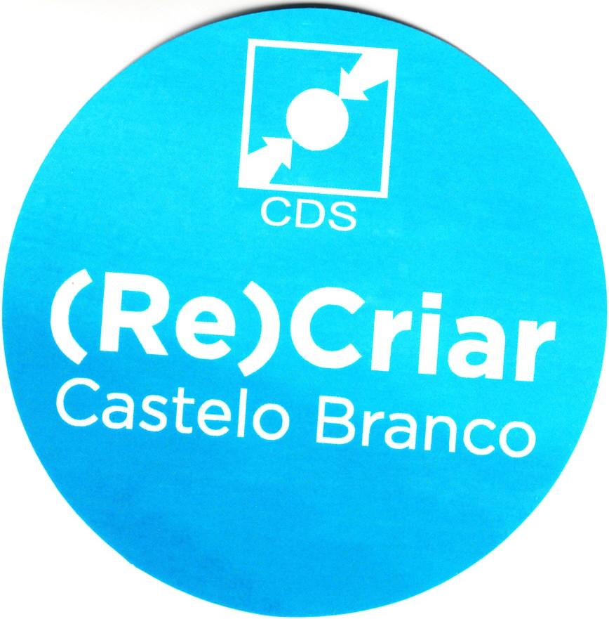 CDS_2017_Castelo Branco_0001