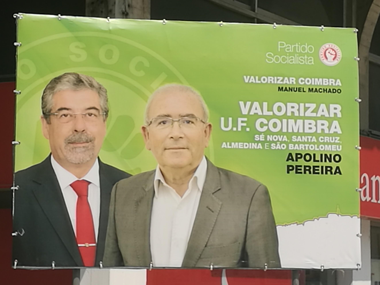 PS FREGUESIA DE Sé Nova-Coimbra[1]