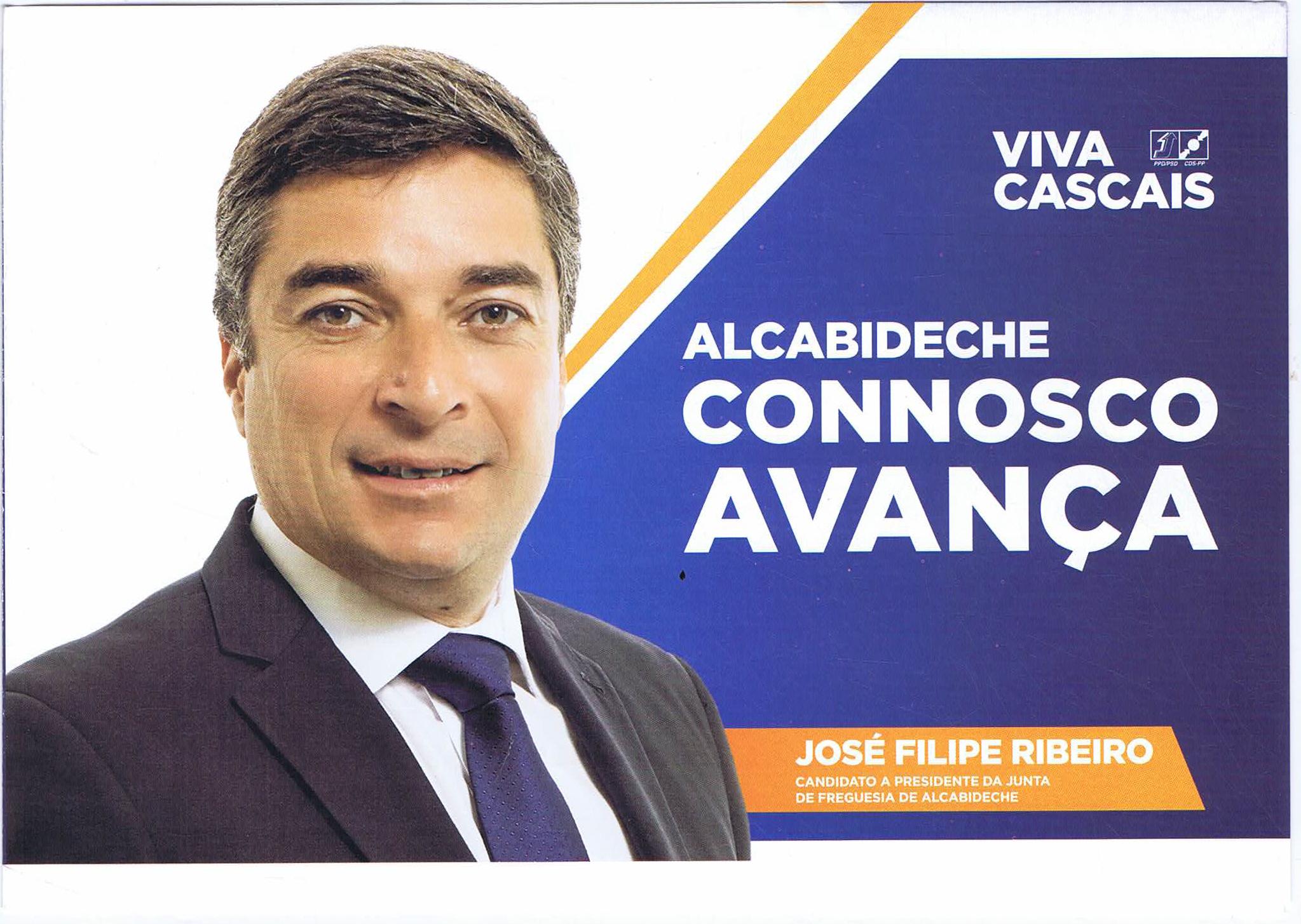 PSD CASCAISALCABIDECHE 2017 2