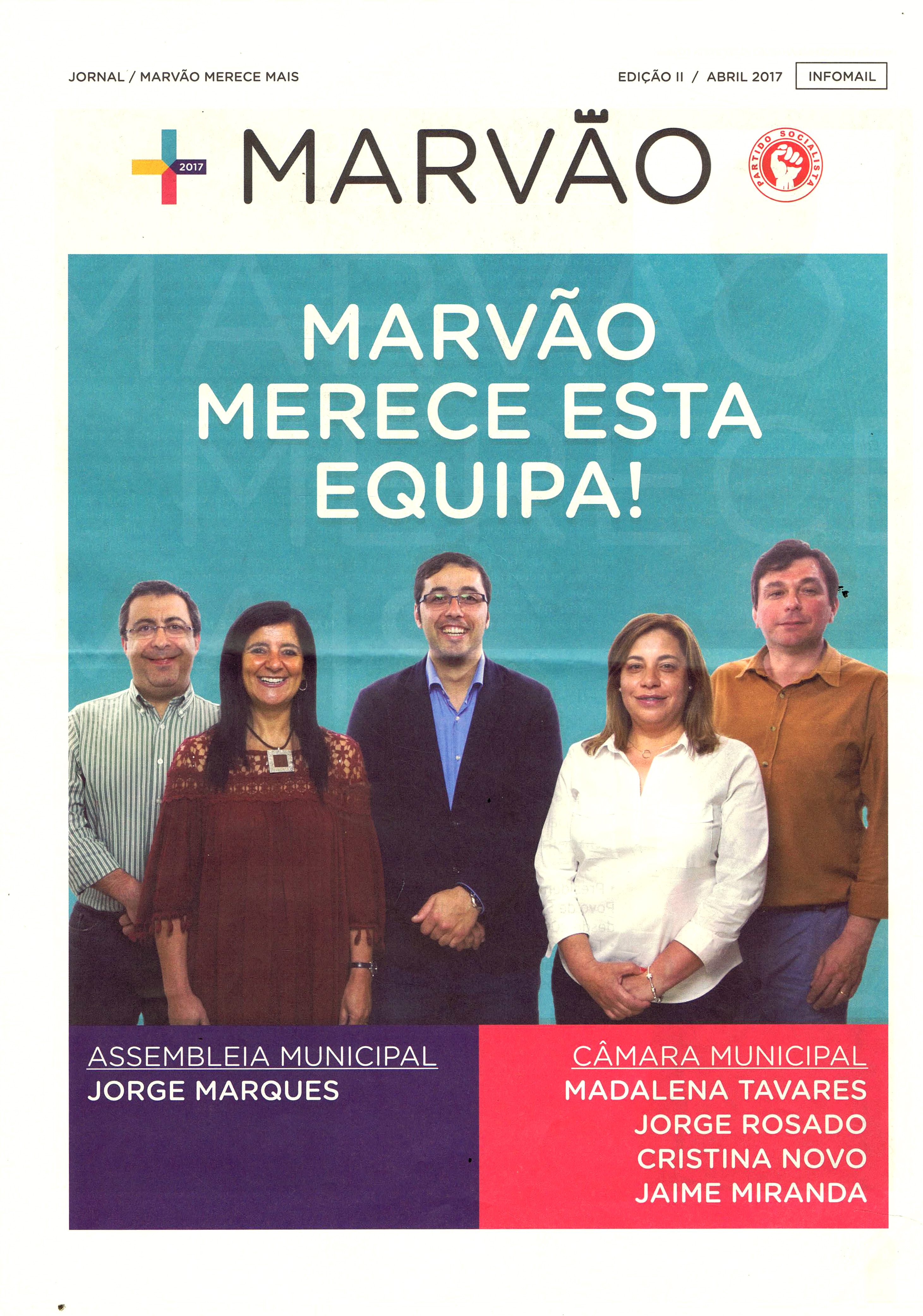 ps marvao infomail 1