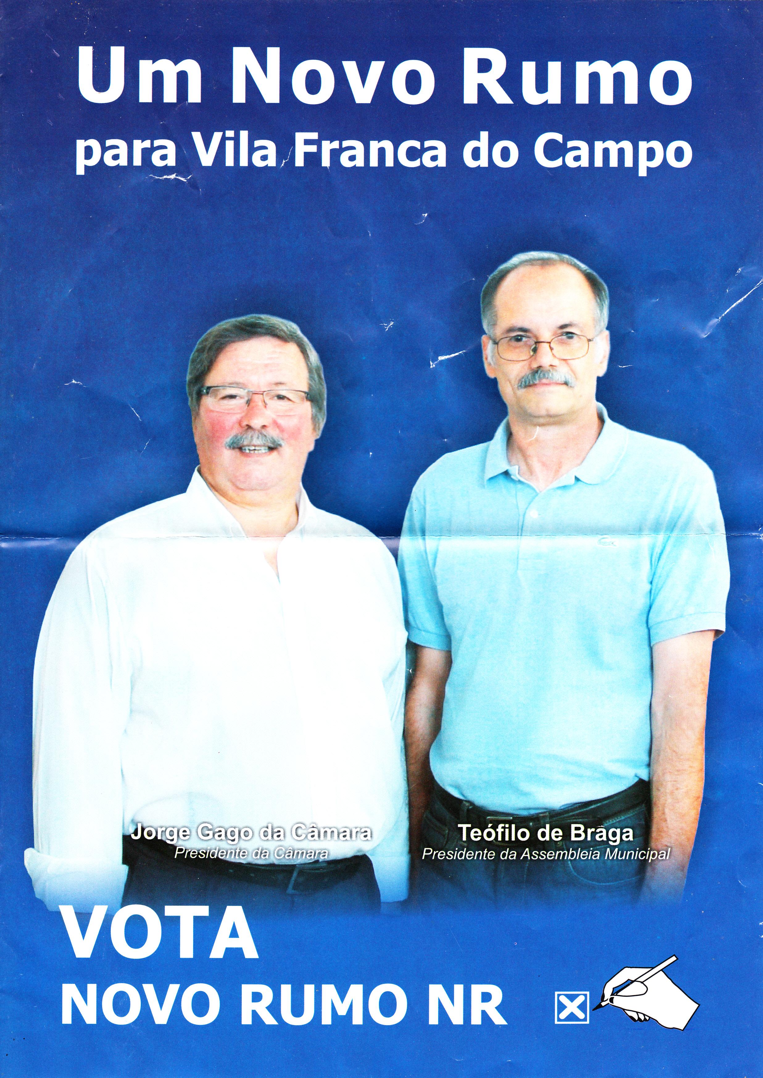 NR_2013_Vila_Franca_Campo_Acores