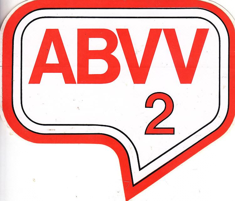 ABVV_FGTB_0006