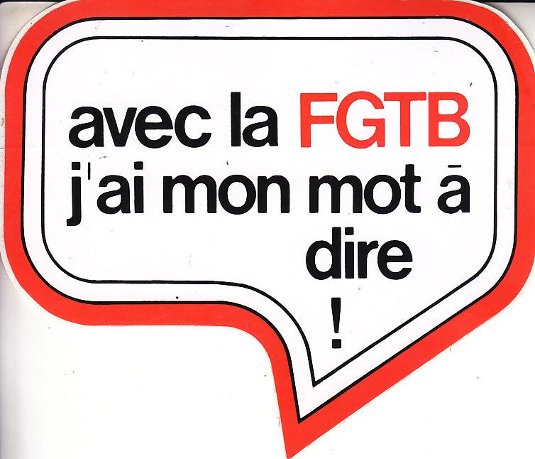 ABVV_FGTB_0012