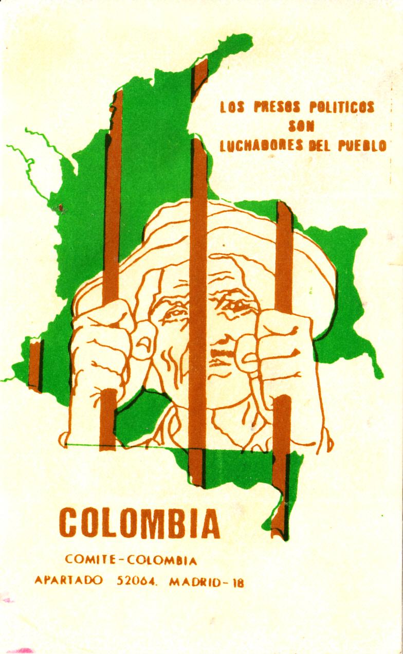 Comite Colombia_autoc