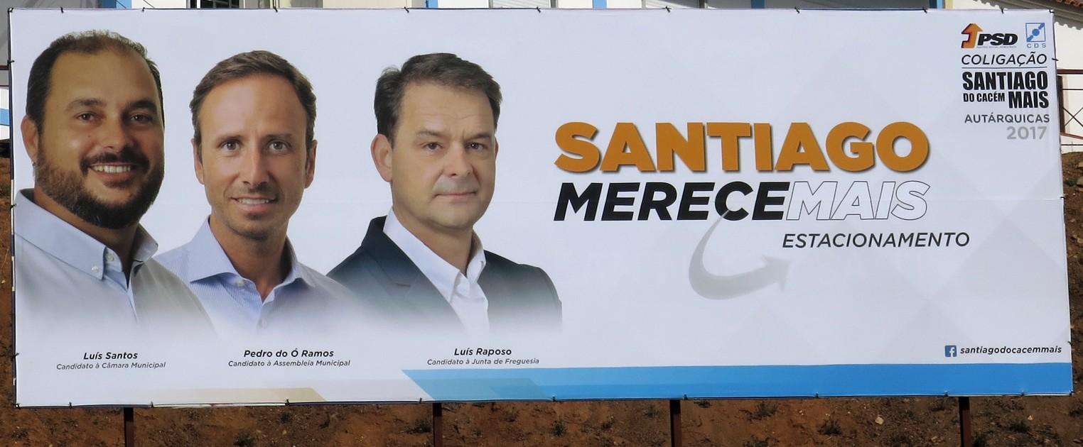 PSD_2017_SANTIAGO CACEM