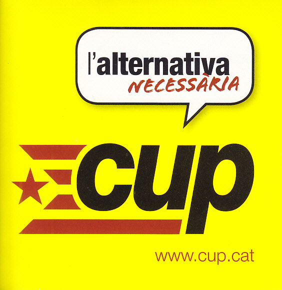 0_CUP_0003