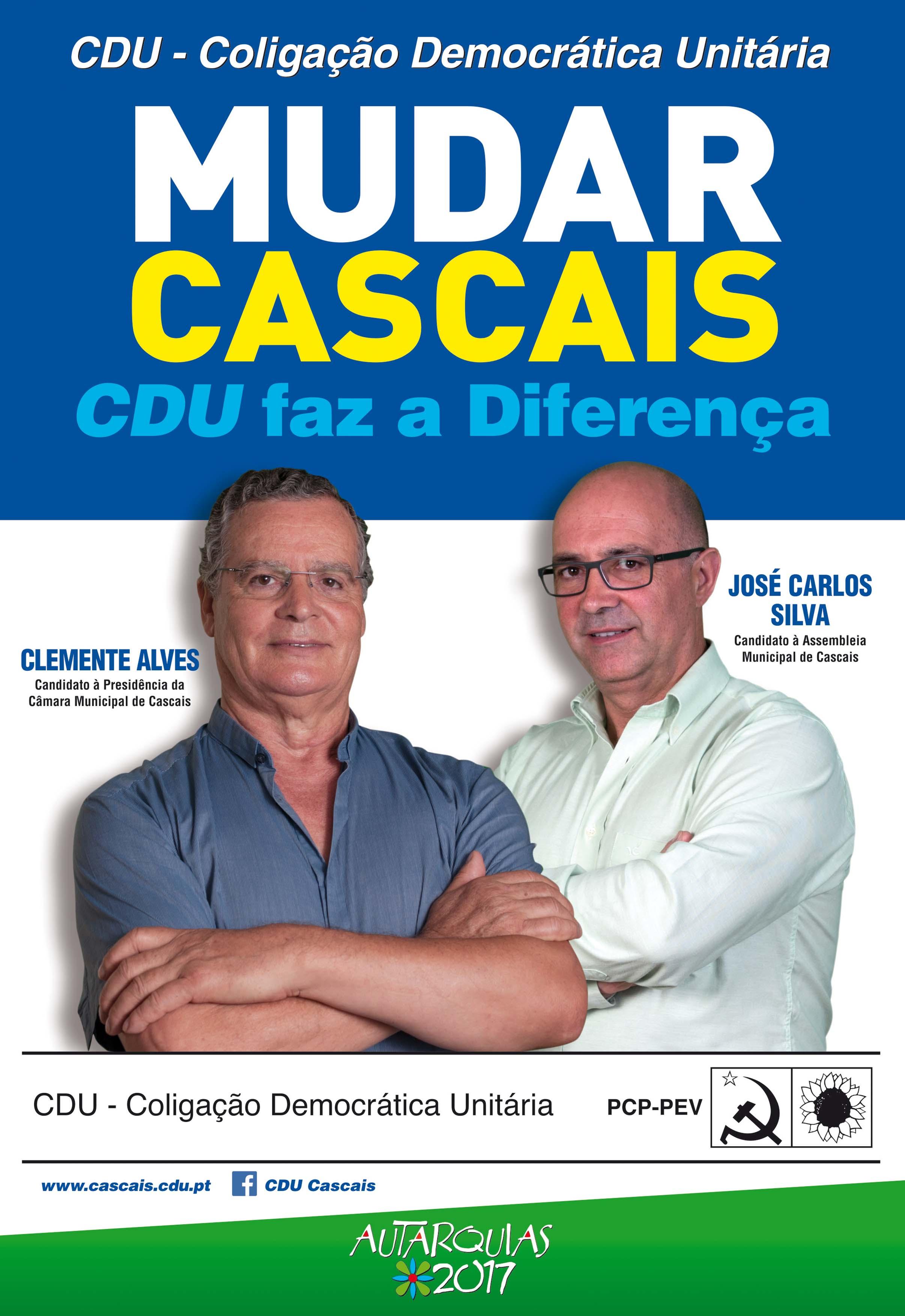 CDU_Cascais_2017_0001