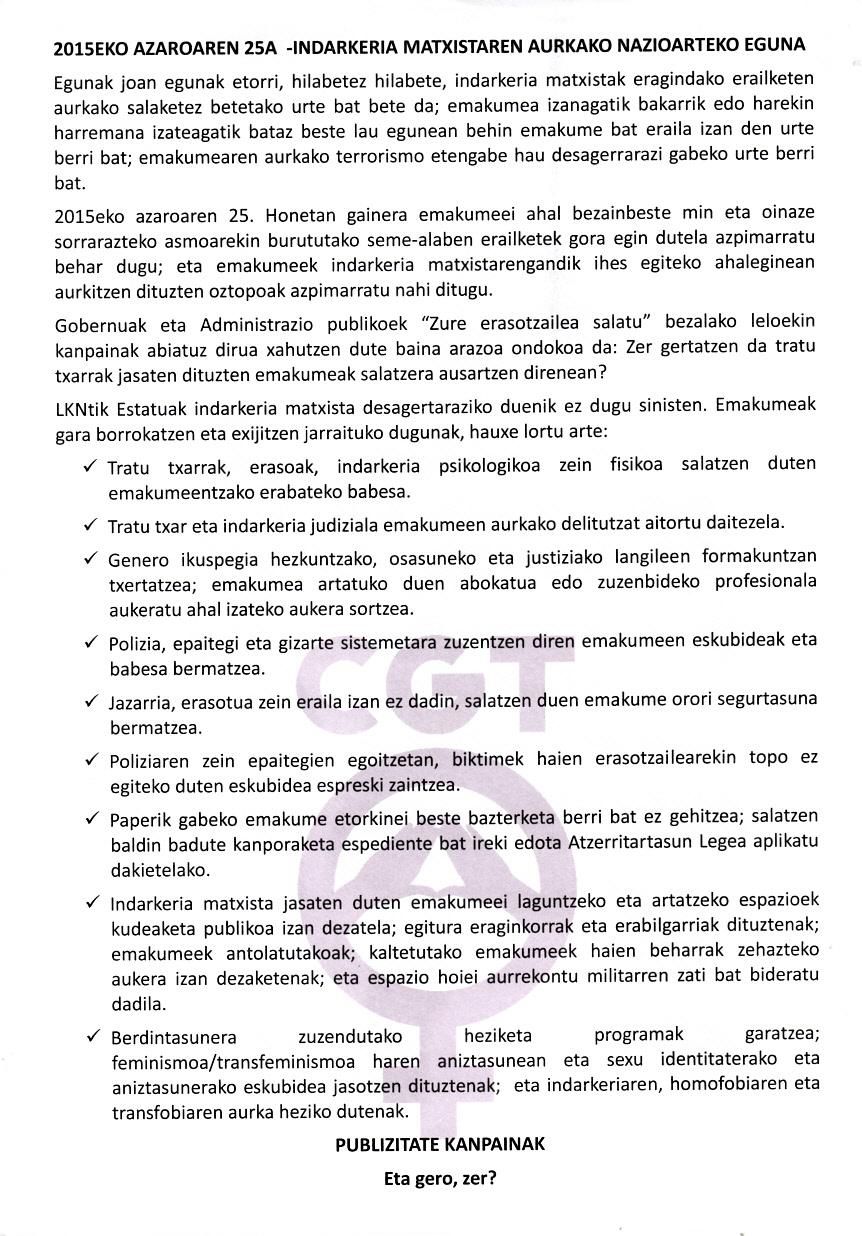 CGT_LKN_panfleto_0000a