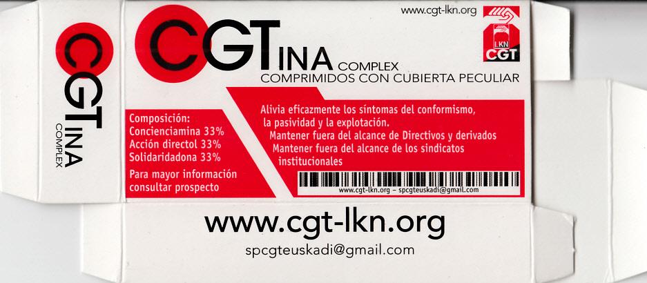 CGT_es_2014_comprimidos_0001